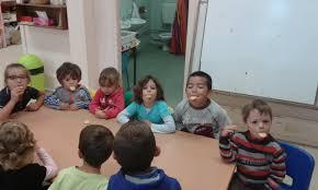 atelier cuisine maternelle atelier cuisine en maternelle ecole de yolet