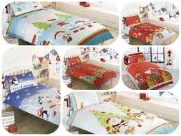 Small Single Duvet Gracious Childrens Bedding Then Childrens Bedding In Christmas