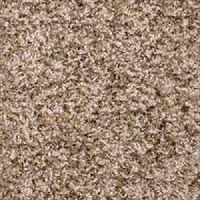 Frieze Rug Duration Frieze Carpet