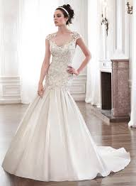cheap maggie sottero wedding dresses 67 best some maggie sottero gowns we carry images on