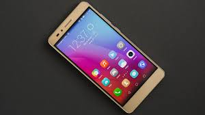 best new android phones new android phones to get excited about in 2016 androidapps24
