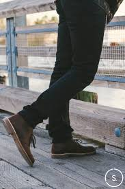 s boots style 62 best hombres images on shoes clothing and s boots