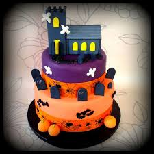 69 best halloween cakes images on pinterest halloween cakes