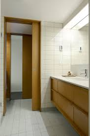 bathroom design seattle 18 best our work mid century flat remodel images on pinterest