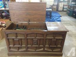 vintage record player cabinet values vintage record player classifieds buy sell vintage record player