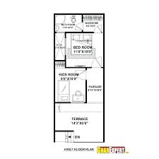 row home floor plan row home floor plans yuinoukin com