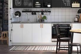 ikea sektion kitchen cabinets ikea sektion kitchen