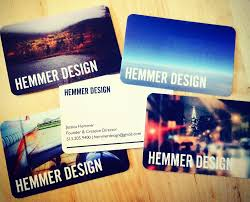 513 best graphic design business they have arrived u2014 hemmer design