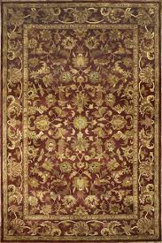 Cheap Area Rugs 6x9 Furniture New Contemporary Persian Kashan 6x9 Area Rugs