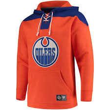 edmonton oilers men u0027s apparel buy oilers shirts jerseys hats