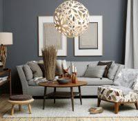 Inspirational Interior Design Ideas Living Room Ideas Pinterest Hall Design Unique Decorating For