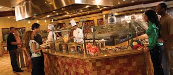 Buffet Coupons For Las Vegas by Best Buffet In Las Vegas The Feast Buffet Boulder Station