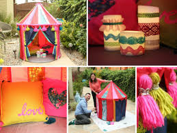 Kids Backyard Fun Kids Backyard Fun Ikea Tent Hack Plaid On Pinterest Discover