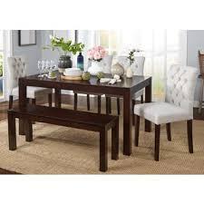 size 6 piece sets 6 piece sets dining room u0026 bar furniture shop