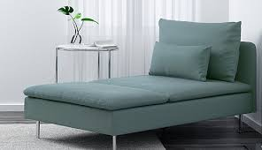 Armchairs Sofas  Armchairs IKEA - Arm chairs living room