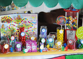 candyland party supplies candyland party decorations ideas candyland birthday party