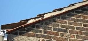 Cement Roof Tiles Cost To Cement Tiles To A Roof Apex Gable