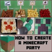 Minecraft Party Centerpieces by Best 25 Minecraft Pinata Ideas On Pinterest Minecraft Games