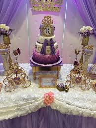 sofia the birthday party ideas pin the sofia the party ideas and elements to look for from