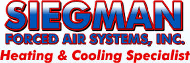 Modern Comfort Westminster Md Heating And Air Conditioning In Baltimore Md The Baltimore Sun
