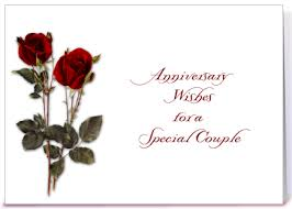 anniversary greeting cards card invitation design ideas anniversary greeting cards rectangle