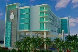 alabama hotel coupons freehotelcoupons com