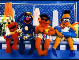 muppets thanksgiving 1228 best muppet life images on pinterest jim henson sesame