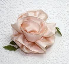 silk ribbon roses silk ribbon roses may arts wholesale ribbon company