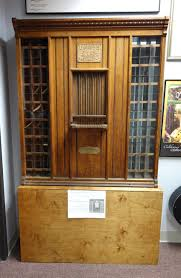 corbin cabinet lock co file corbin cabinet lock co no 38 cabinet new britain industrial