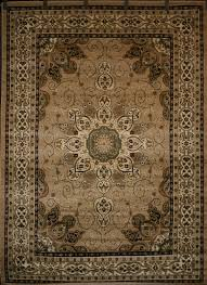 Fish Area Rugs Area Rug Free Shipping Roselawnlutheran