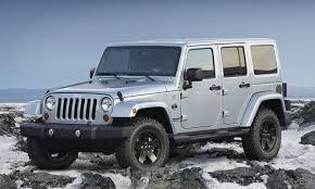 4 door jeep wrangler top put wrangler hardtop back on jeep sales in natick ma