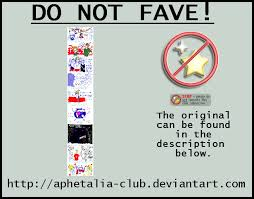 Xd Meme - aph sick meme xd by aphetalia club on deviantart