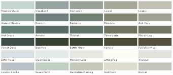 image gallery lowe u0027s paint color chart