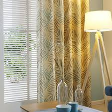 fancy kitchen curtains free sheer curtains with designs with