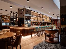cuisine mode mode kitchen bar sydney menus reviews bookings dimmi