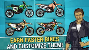 play motocross madness online mad skills motocross 2 android apps on google play