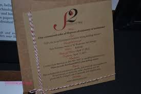 wedding invites cost wedding invitations u2013 s2designs u0027s blog