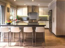 kitchen central island cheap kitchen island get quotations park avenue honey maple