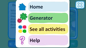 peppa pig activity maker android apps google play