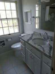 kitchen remodeling contractor bathroom remodeling fast property
