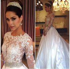 most beautiful wedding dresses of all time how to select appropriate beautiful wedding dresses new
