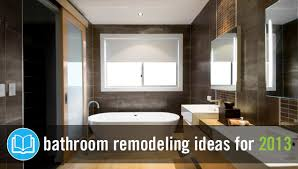 small bathroom designs 2013 the most in addition to attractive small bathroom designs