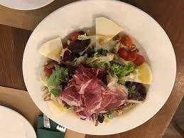 cuisine simonet photo1 jpg picture of s abeurada de can simonet sant francesc de