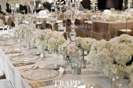 kansas city wedding archives trapp and company