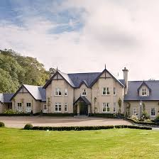 country homes and interiors uk step inside this country home in county kildare exterior