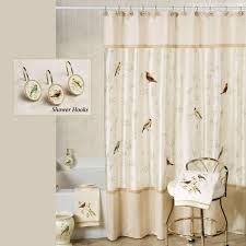 Bathrooms With Shower Curtains Silly Shower Curtains Home Bathroom Curtain Ideas
