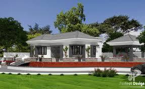 Home Design Kerala 2016 Beautiful Home Design With Ideas Hd Photos 6669 Fujizaki