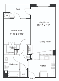 floor plan of 3 bedroom flat luxury 1 2 u0026 3 bedroom apartments in petaluma ca