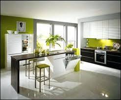 repeindre des meubles de cuisine en stratifié peinture meubles de cuisine cool peinture meuble cuisine stratifie u