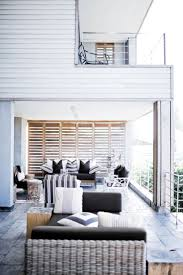 105 best south african decor u0026 design images on pinterest south